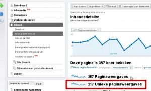 Inhoudsdetails-Google-Analytics-Mozilla-Firefox_2-300x180