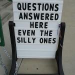 Vragen waar je wat aan hebt | web-analytics