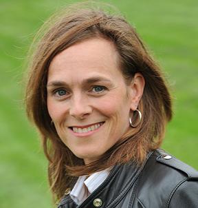 Linda van Doren
