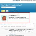 2LVW - LinkedIn
