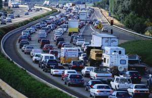 2LVW - internet traffic - internetverkeer - belangrijk voor succesvolle webshop