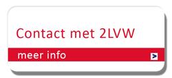 Contact-meer-info