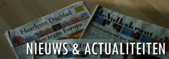nieuws-actualiteiten