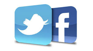 logo face - twit
