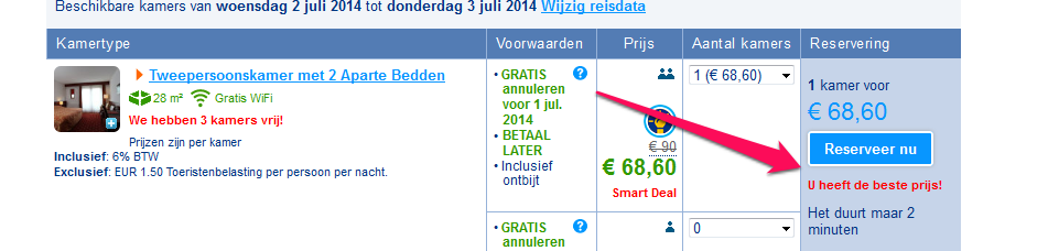 20140619_meerwaarde1_booking
