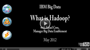 Wat is Hadoop?