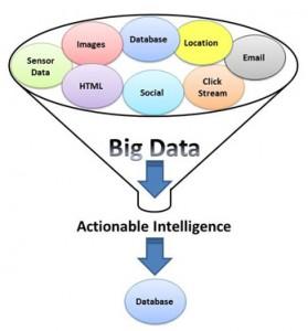 20141104_Bigdata_schema1