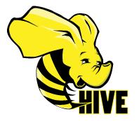 2LVW - big data Hive