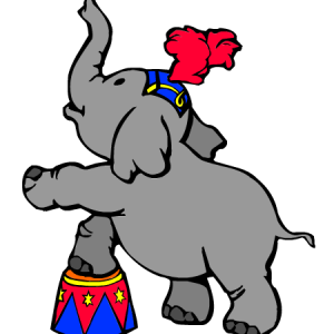 2LVW big data - Hadoop