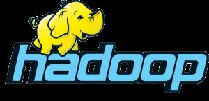 2LVW - Hadoop