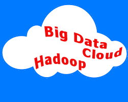 2LVW - big data Hadoop cloud