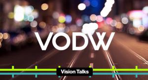 2LVW - VODW Vision Talks
