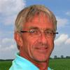 Sander Lenselink - blog