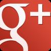 2LVW - Google Plus